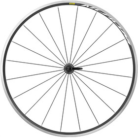 Mavic Aksium black